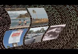 זמן חיפה מס. 207 – אוקטובר