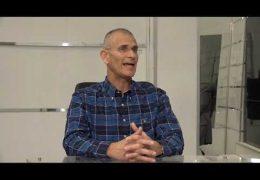 מפגש אקטואליה 37 -אסף אפשטיין