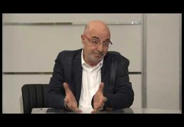 מפגש אקטואליה 43 – עוד פיני פישלר