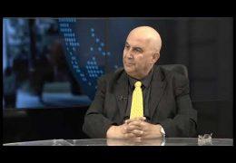 מפגש אקטואליה 45 -עודד רביבי