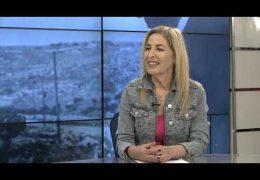 חלון לירושלים 23   רחביה – סיפורה של שכונה