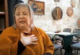דצמבר בחיפה