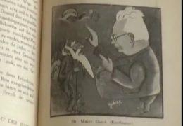 חזון הרצל הוגשם: מציונות לציון 1948-1897