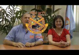 וידאו צוות 99- המגזין המלא